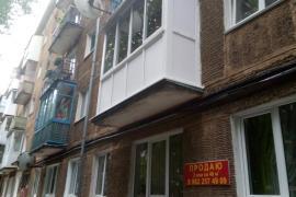 osteklenie_balkona-4