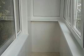 osteklenie_balkona-5