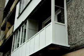 osteklenie_balkona-6