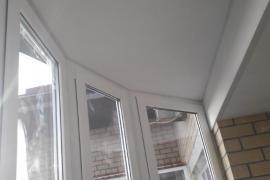 osteklenie_balkona-7