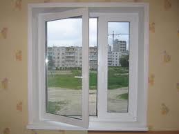 Акция - окно 9500 рублей!