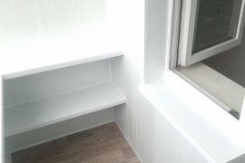 2_osteklenie-balkona
