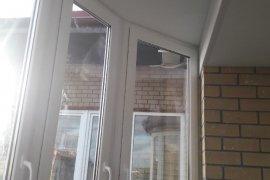 osteklenie_balkona-8
