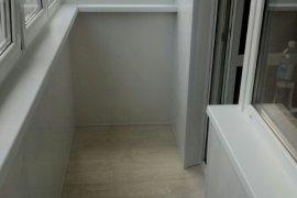 osteklenie_balkona-9