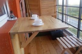 Otkidnoy-stolik