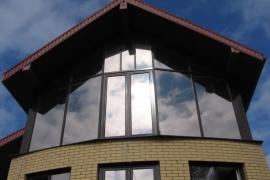 balkon-v-chastnom-dome