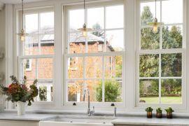 окна для кухни 3