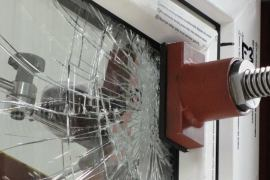 protivovzlomnye-okna