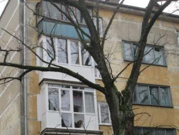 balkon-s-oknom