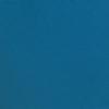 цвет Бриллиантово-синий
