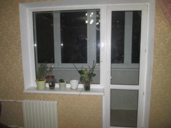 balkonie-okna